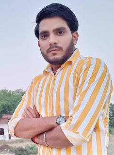 जौनपुर का नंबर 1 न्यूज पोर्टल नया सबेरा डॉट कॉम को सफलता पूर्वक पाँच साल होने पर हार्दिक शुभकामनाएं...!!  | #NayaSaberaNetwork