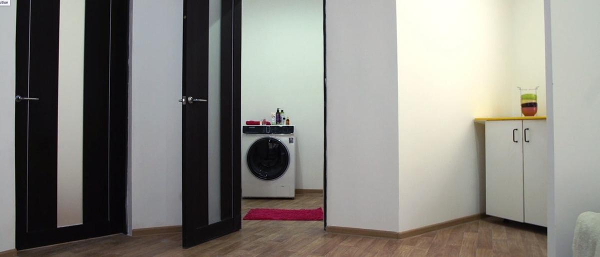 05-Nikita-Chen-Yun-Tai-Apis-Cor-New-Architecture-with-the-Mobile-3D-Printing-Home-10000-www-designstack-co
