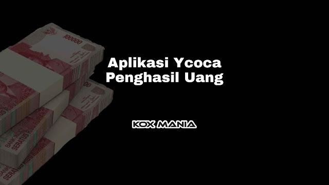 Apk Ycoca