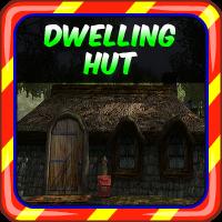 AVMGames Dwelling Hut Esc…