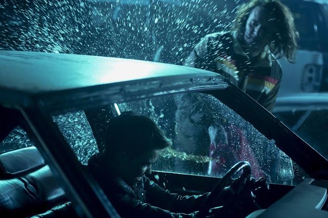 "Batwoman Season 1 Episode 11 Spoilers Photos & Press Release ""Un-birthday Present"""
