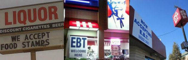 Ebt Food Stamps Phone Number