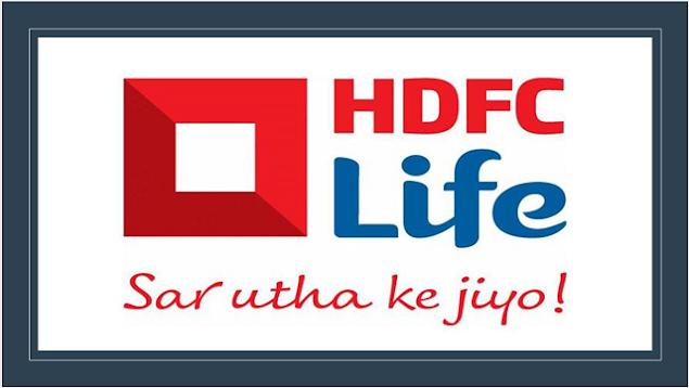 HDFC is hiring B.Com / CA (Inter) / CWA (Inter) as Deputy Manager - Accounts