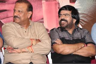 Kavan Tamil Movie Press Meet Stills  0035.jpg