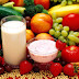 Importance of Calcium in Our Health