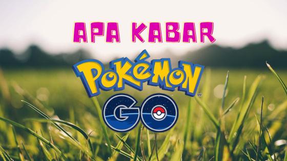 Membeli Poke Coin Dengan GoPay Untuk Jadi Pro Player Pokemon Go