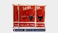 Harga Lem Fox Putih - 0852-2765-5050 | TERMURAH