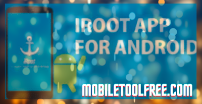 iroot download