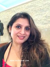 Suchitra Murali Hot Photoshoot Mallu Actress Suchitra Latest Photos Mallu Actress Selfies Malayalam