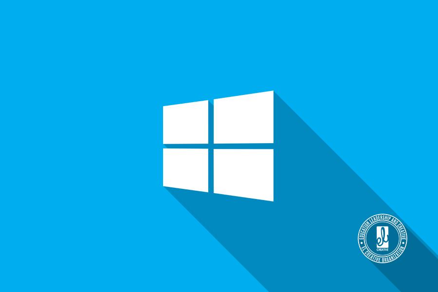 Studi Kasus: Menginstal Windows 7 Ultimate 64Bit