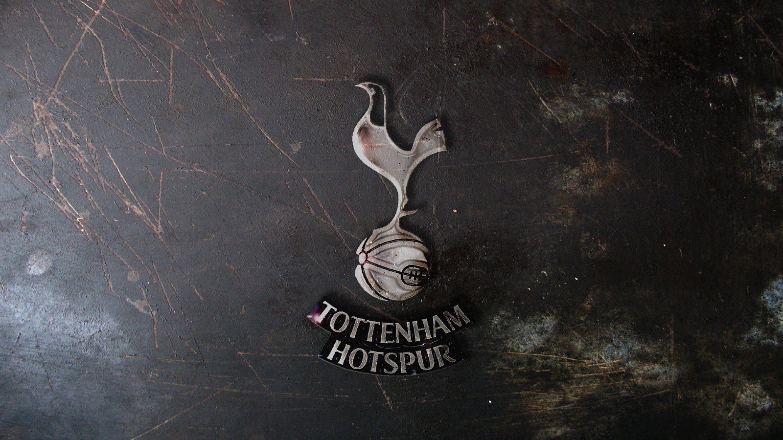 timeless design a620f 83db7 Tottenham Hotspur 2019/2020 Kit - Dream League Soccer Kits