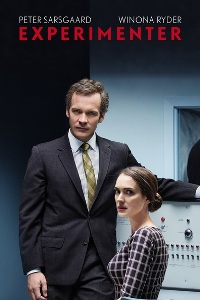 Watch Experimenter Online Free in HD