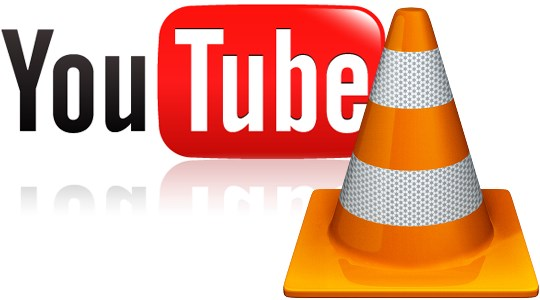 Κατεβάστε βίντεο από το Youtube μέσω VLC