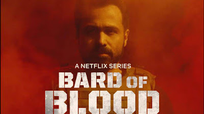 Bard of Blood web series all episode download 480p 70p hd