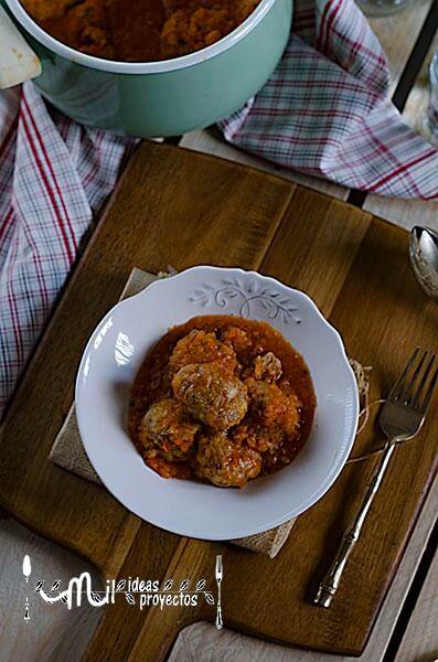 albondigas-salsa-tomate-1