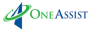 OneAssist Raises $18 Million in Series C Funding