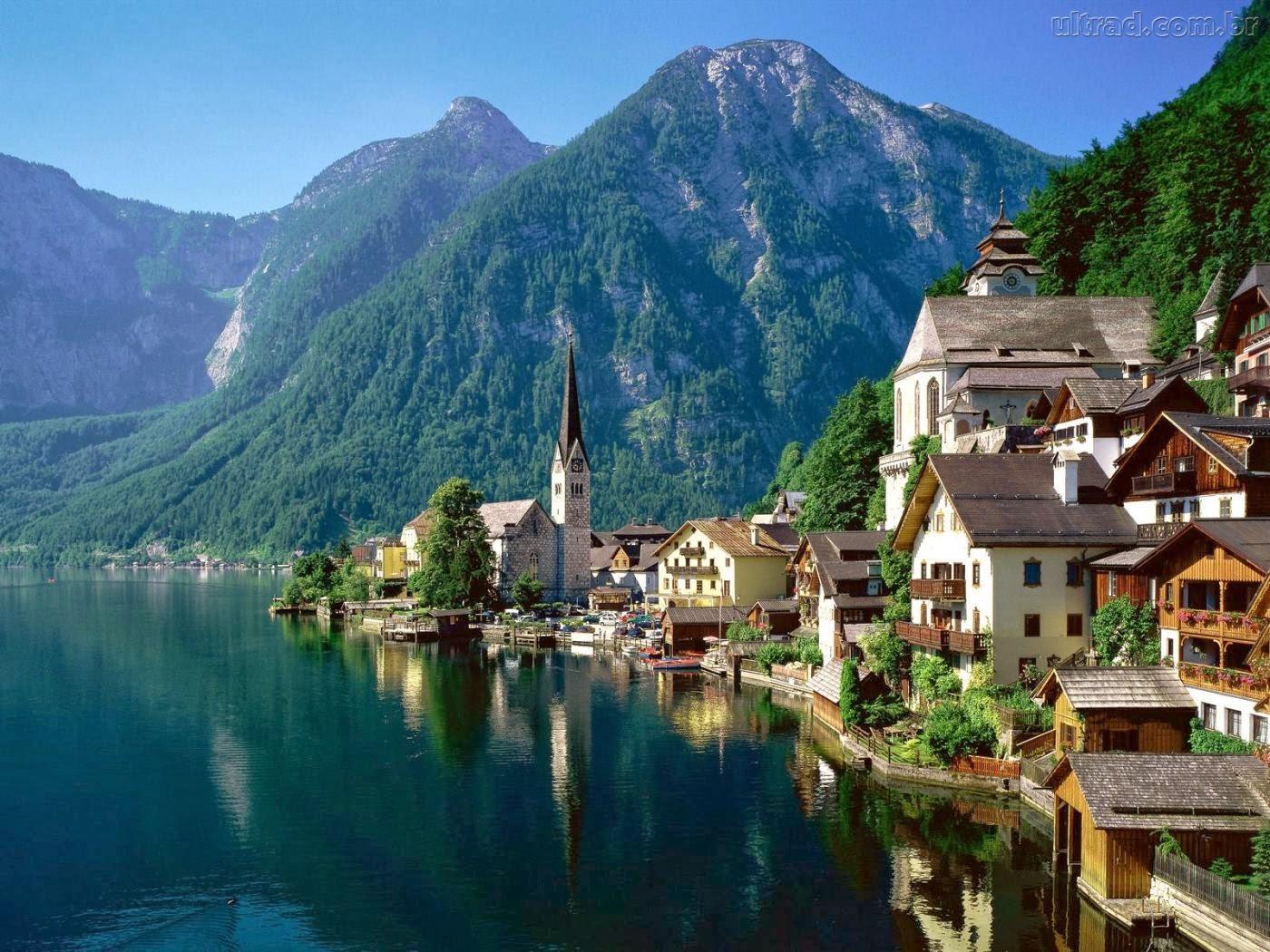 O-que-fazer-na-Austria