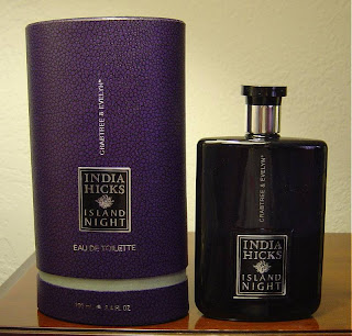 Crabtree & Evelyn India Hicks Island Night Eau de Toilette.jpeg