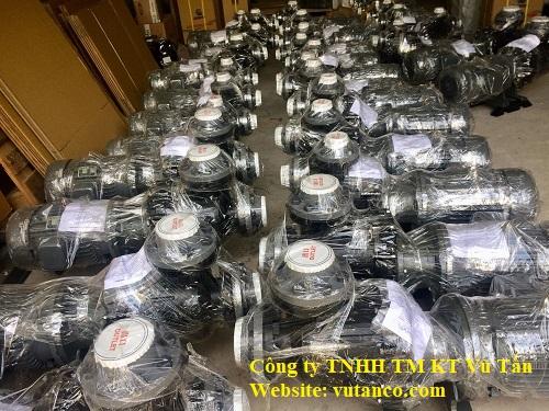 bơm hóa chất đầu nhựa Showfou- Đài Loan