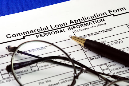 5 Factors To Consider Before Taking Out A Commercial Loan