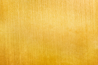 خلفيات خشب ملون للتصميم 3