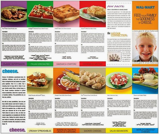 Contoh Eksposisi Tentang Resep Makanan Contoh Jari