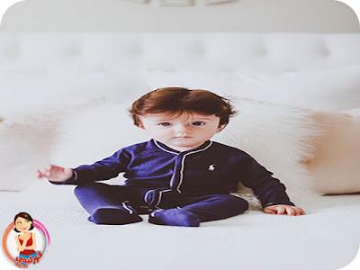 صور اطفال اولاد