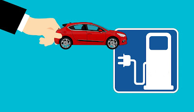 electric car, charging station, e car, , battery, cable, socket, auto, vehicle, dare, motor, drive, automotive, hand, cartoon, Tesla
