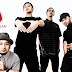 Ya Sudahlah - Bondan Prakoso ft. Fade2Black