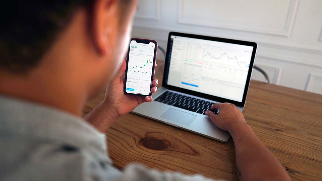 6 Tips For Success As A Trader
