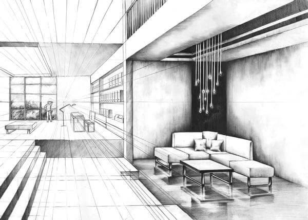 07-Home-interior-Marlena-Kostrzewska-www-designstack-co