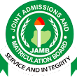 Stakeholders, not JAMB fixed admission cut-off marks – Oloyede