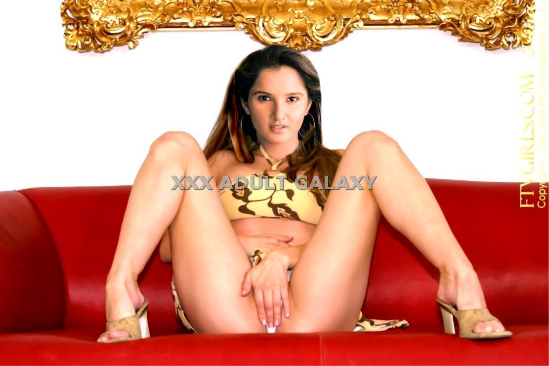 Nude Pics Of Sania 88