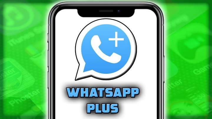 WhatsApp Plus: Nueva actualización disponible