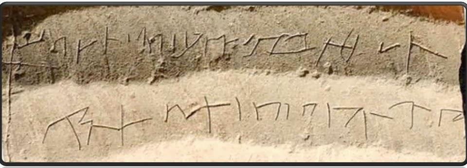 Arkheologiya. Chasha