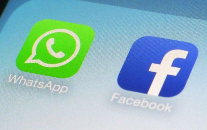 Le Maroc a perdu 320 millions d'euros à cause du blocage du VOIP.
