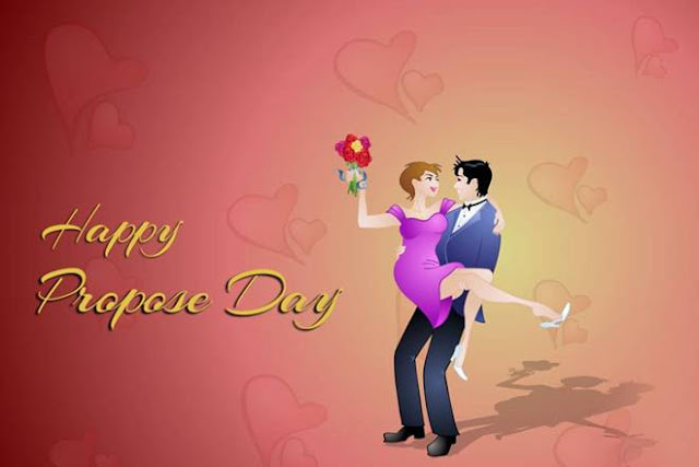 propose day png