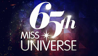miss universe 2017 pinoy tv