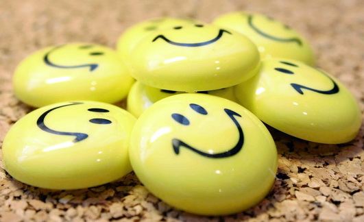 Inilah 9 Tanda Kebahagiaan Menurut Rasulullah, Berapakah Yang Kamu Miliki?