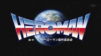 assistir - Heroman - Episódio 26 - online