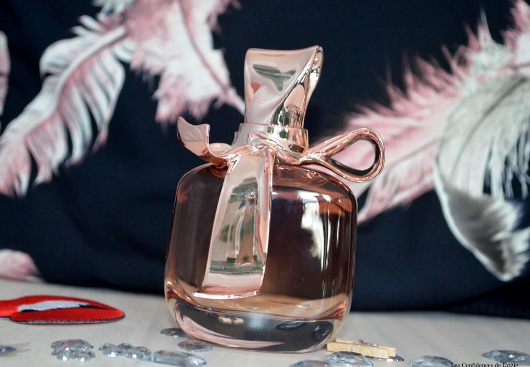 mademoiselle-ricci-parfum-floral-boise