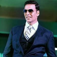 Bollywood Actor Akshay Kumar income, Producer Television Host celeb Income pay year, poster, his Earning in 2017
