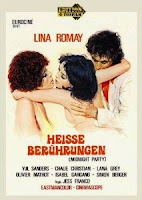 La Coccolona (Midnight Party) (1976)