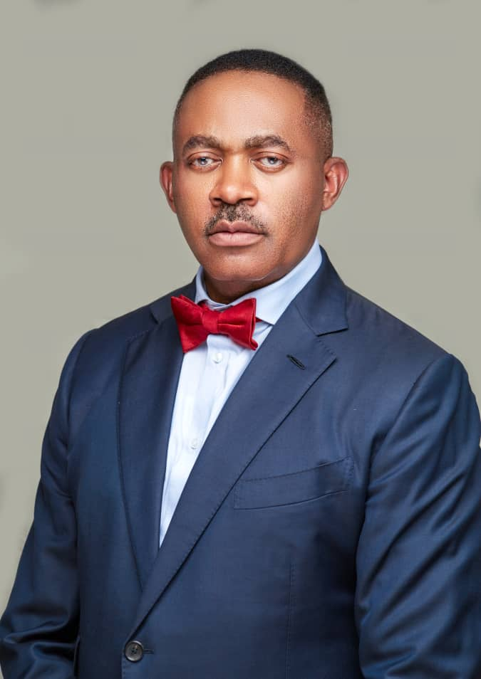 Anambra Guber: Maduka In Pole Position In Acceptance Rating