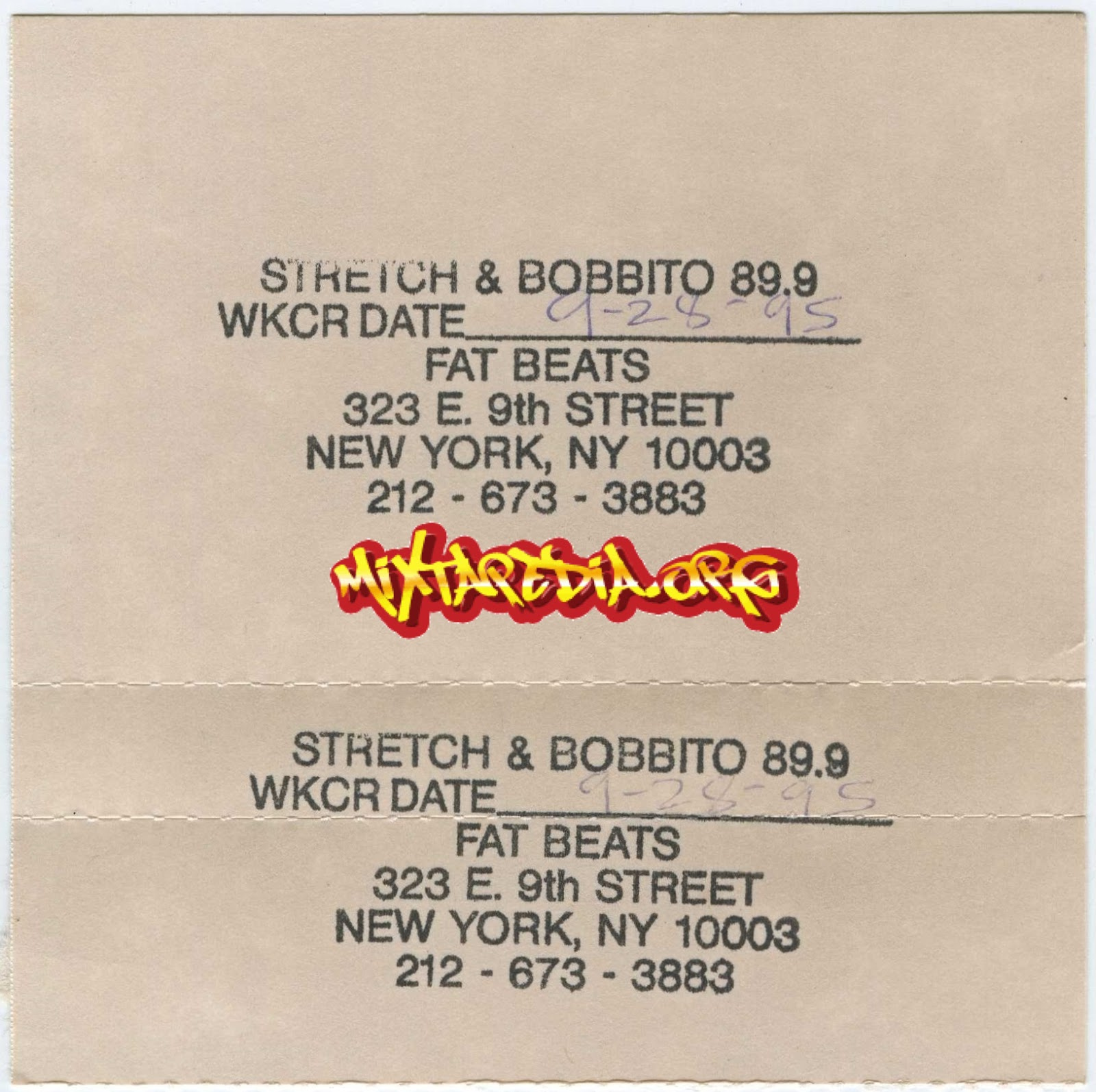 stretch-bobb-28-september-1995-j-card.jpg