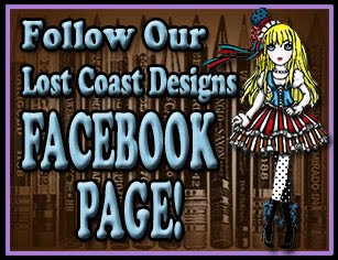 https://www.facebook.com/lostcoastdesigns/