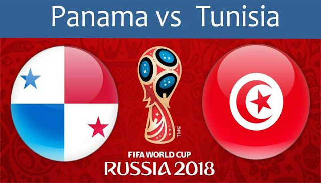panama-vs-tunisia