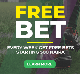 click to register LIONSBET