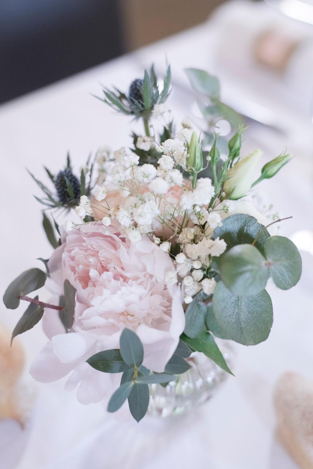la petite boutique de fleurs fleuriste mariage lyon fleuriste mariage rh ne juin 2017. Black Bedroom Furniture Sets. Home Design Ideas