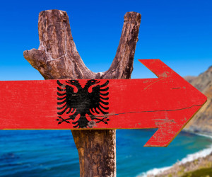 Lavorare in Albania : ecco come cercare lavoro